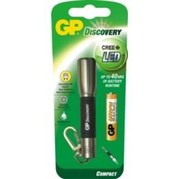 Wkrętarka akumulatorowa udarowa kątowa10,8V 2*2,0AH  Li-lon MAKITA-M TL064DWAE