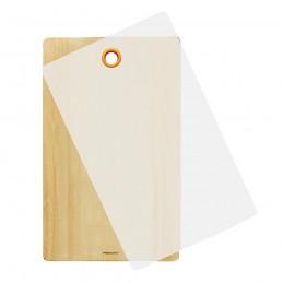Arkusz ścierny papier PL28C granulacja 60 230*280mm KLINGSPOR-P1 60